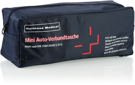 PVA-PitStop_DE:/seo_products/holthaus-medical-62378-auto-verbandtasche-mini.png