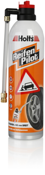 PVA-PitStop_DE:/seo_products/holts-105140-reifen-pilot-500ml.png