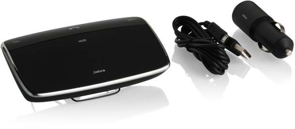 PVA-PitStop_DE:/seo_products/jabra-061501-cruiser-2.png
