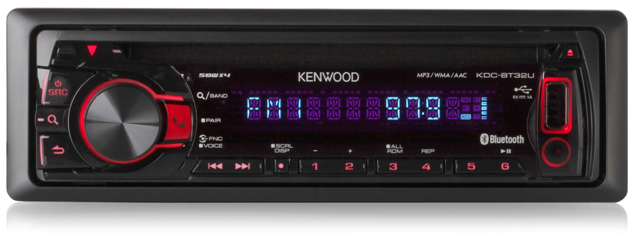 PVA-PitStop_DE:/seo_products/kenwood-067840-kdc-bt32u.png