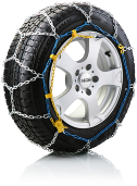 PVA-PitStop_DE:/seo_products/ottinger-050803-schneekette-light-rs.png